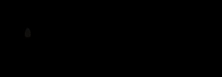 Koalax