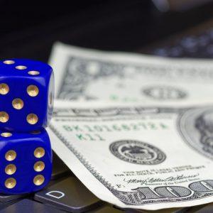 Gagner de l'argent en ligne, les différentes possiblités.