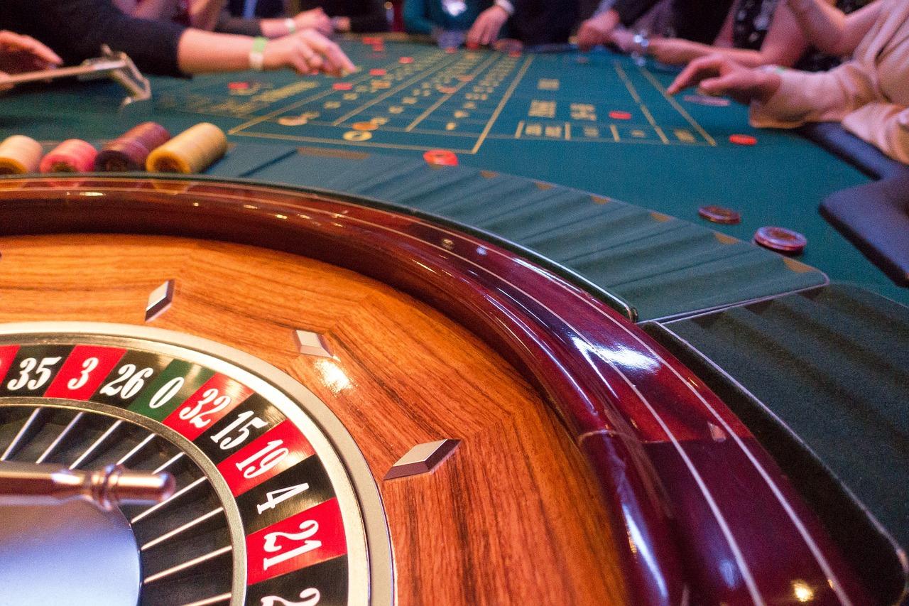 Jouer dans un casino en ligne ou en réel