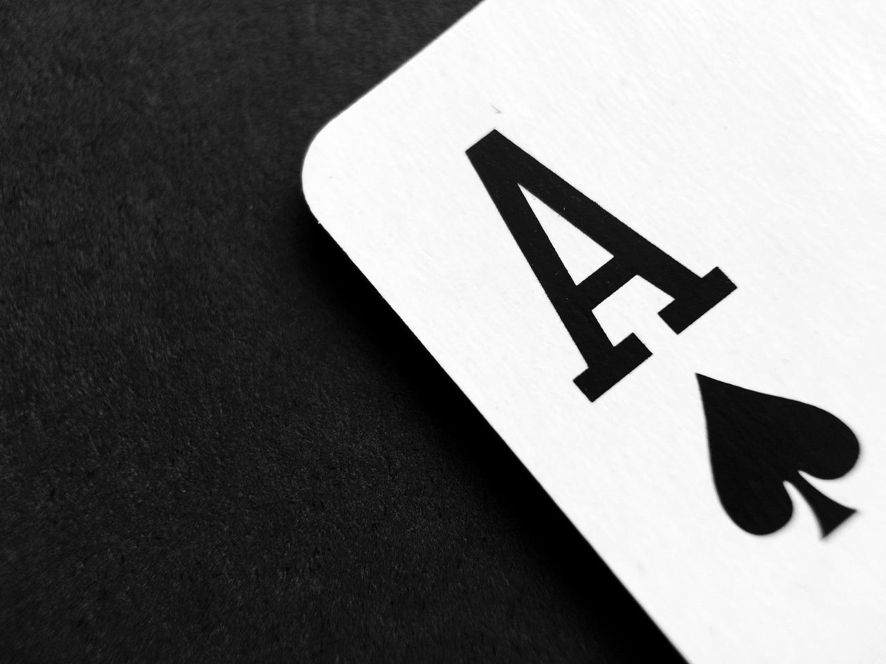 Jouer au poker en solo grâce à l'électronique