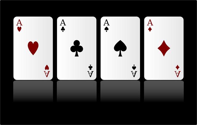 Différentes raisons pour se munir de sa malette de poker en vacances