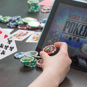 Le casino en ligne, bonne idée ?