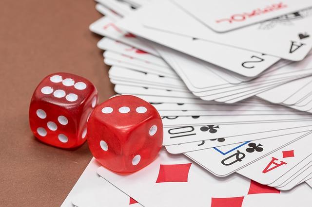Comment bien jouer sur un casino en ligne ?